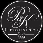 P&K Limousines
